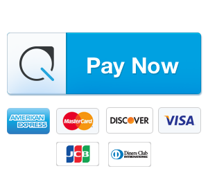 Pay Now, via Plastiq